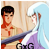 :iconguts-x-griffith: