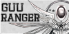 :iconguu-ranger: