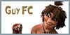 :iconguy-fanclub: