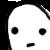 :iconGuy-Fawkes:
