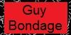 :iconguybondagelovers: