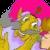 Super Smash Bros Wii U/3DS - Page 4 Gwomanplz