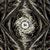 :icongwood1000: