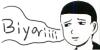 :icongyagu-manga-biyori: