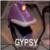 :icongypsy-plz: