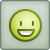 :icongypsygrasshopper: