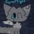 :icongyraflight: