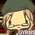 :icongyrhs: