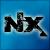 :icongz-nitrix: