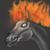 :iconh2-hellhorse: