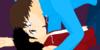 :iconh20vanoss-fangroup: