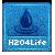 :iconh2o4life:
