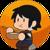:iconh3-bard: