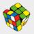 :iconh3artshap3dbox: