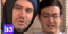 :iconh3h3-and-frank:
