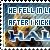 deviantart helpplz emoticon h3lovestamp01plz