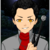 :iconh4-wolfezz: