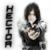 :iconh4ctor: