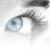 :iconh-blue: