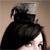 :iconh-emptyspaces: