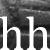:iconh-holroyd: