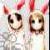 :iconh-o-n-e-y-bunny: