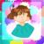 :iconha-yuzuki: