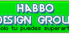 :iconhabbodesigngroup: