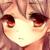 :iconhachimitsuko: