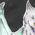 :iconhachu-the-wolf: