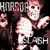 :iconhack-n-slash-club: