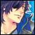 :iconhack-n-slash-dragon: