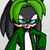 :iconhack-the-hedgehog: