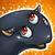 :iconhack33552: