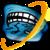 :iconhacker-8: