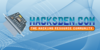 :iconhacksden: