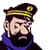deviantart helpplz emoticon haddockplz