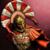 :iconhadrianromulus: