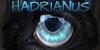 :iconhadrianus-dog: