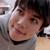 :iconhaeundae: