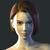:iconhagen-beta: