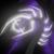 :iconhahnu-shadowviing:
