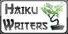 :iconhaiku-writers:
