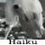 :iconhaikuxx: