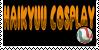 :iconhaikyuu-cosplay: