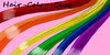 :iconhair-color-club: