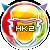 :iconhakeryk2: