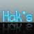 :iconhaks00: