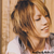 :iconhaku-chan16: