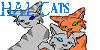 :iconhalcats: